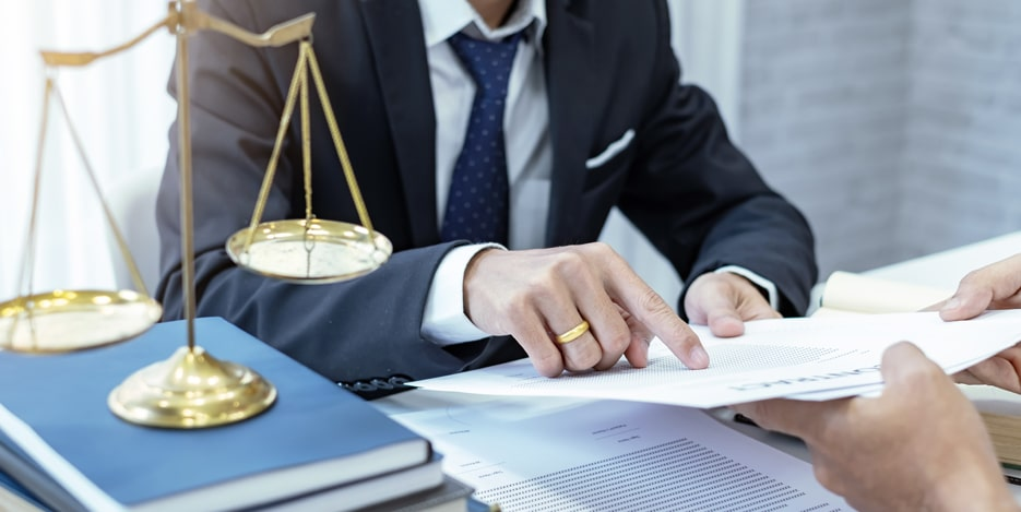 Hartford Criminal Defense Lawyers