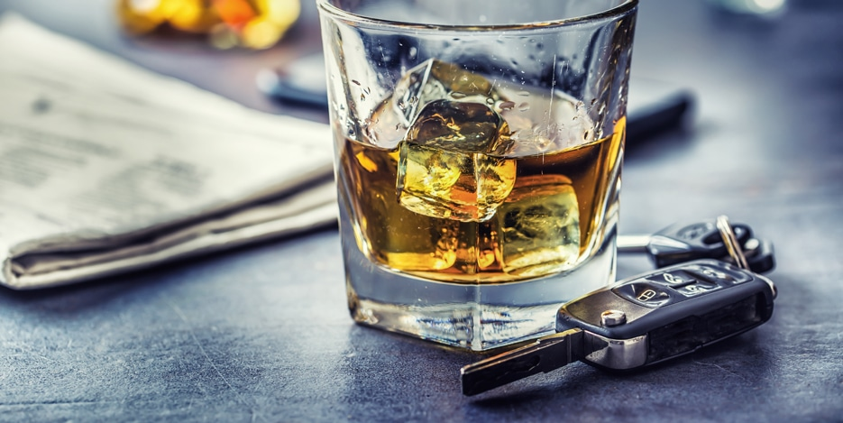 Hartford DUI Defense Attorneys