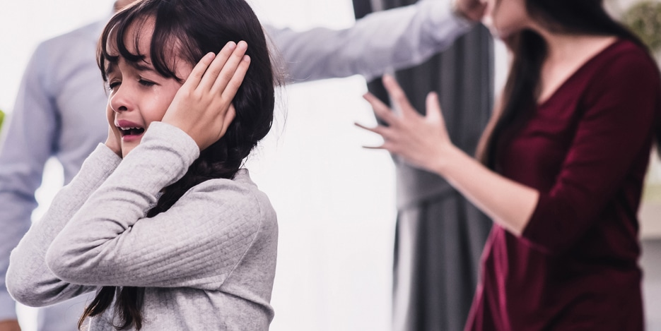 Hartford Domestic Violence Defense Lawyers