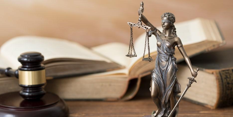 Hartford Kidnapping Defense Attorneys