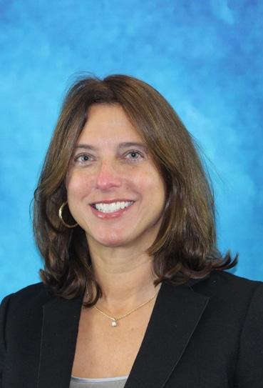 Maria C Barall Partner