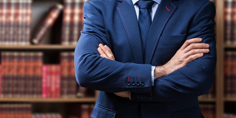 Sex Offender Registration Lawyers