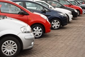 Barry, Barall & Spinella Win Precedent-Setting Case of First Impression Regarding UM/UIM Coverage for Rental Cars