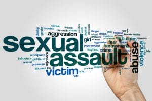 Have You Been Falsely Accused of Sexual Assault in Connecticut?