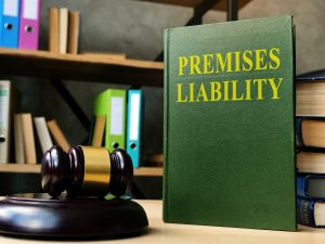 What Is a Negligent Security Claim?