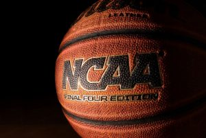 Barry, Barall & Spinella Handles Cases Involving NCAA Sports Waivers