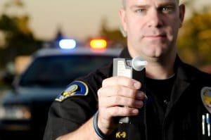 Yes, You Need a DUI Defense Lawyer for a First Offense
