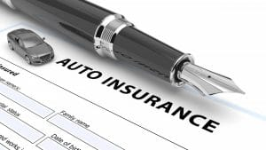 GM Offers Use-Based Auto Insurance with Data from OnStar Vehicle