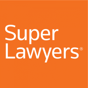 Ryan P. Barry and Anthony J. Spinella Named to 2021 Connecticut Super Lawyers List