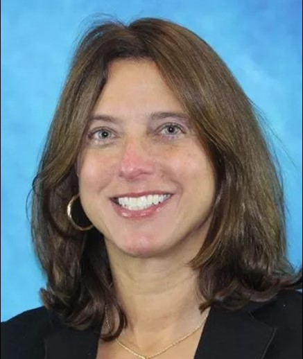 CT Attorney Maria C. Barall
